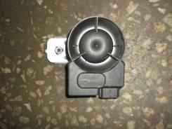 Сирена штатной сигнализации [284875X00A] для Nissan Pathfinder III [арт. 194175-1]