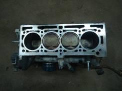 Блок цилиндров двигателя в сборе K4MV838 [8201070857] для Renault Fluence [арт. 185694-2]