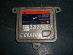 Блок розжига ксеноновой лампы [92190A7000] для Kia Cerato III [арт. 232349-1] 92190A7000
