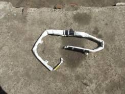Подушка безопасности боковая(шторка)левая [850102T000] для Kia Optima III [арт. 224843-2] 850102T000