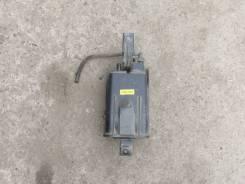 Абсорбер топливной системы [314003S300] для Kia Optima III [арт. 224960-2] 314003S300