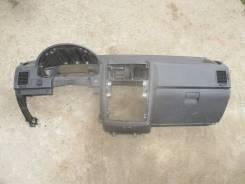 Торпедо. После 2005 ГОДА БЕЗ AIR BAG [847101C251WK] для Hyundai Getz [арт. 232970]