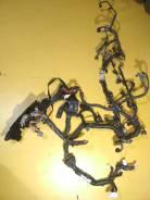 Проводка (коса) для Toyota Corolla Verso 2004-2009 (Ориг. №8212402090, Артикул: 2000000045887) - Б/У Toyota Corolla Verso 8212402090
