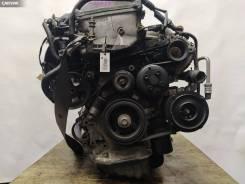 Двигатель 2AZ-FE Toyota