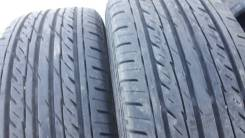 Goodyear GT-Eco Stage, 185/55 R16
