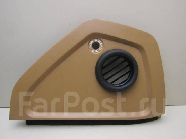 Накладка (кузов внутри) Porsche Cayenne 2003-2010 [955552180015z1] 4.5. V8 M48.50 Biturbo в Вологде