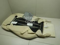 Накидка на сиденье BMW X5 F15 F85 52107411461