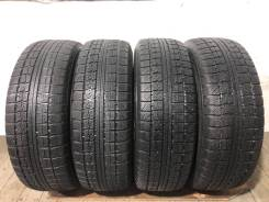 Toyo Winter Tranpath MK4, 205 60 R16