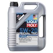 Liqui Moly Special Tec