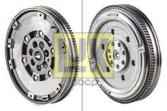 Маховик Двухмассовый Hyundai: Santa Fe 01-, Sonata Iii 98-01 Luk арт. 415015410