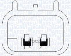 Подъемное Устройство Для Окон Magneti Marelli арт. 350103120000 350103120000