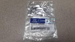 Подшипник Hyundai-KIA арт. 210302B000