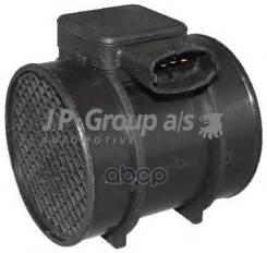 Расходомер Воздуха / Opel 1.8-2.2 Xe, Xel, Xev, Xer, Xe1 JP Group арт. 1293900200 1293900200