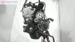 Двигатель Dacia Sandero 2012-, 1.2 л, бензин (D4F732)
