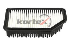Фильтр Воздушный Kortex арт. KA0064