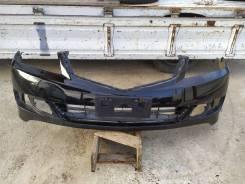 Бампер передний Рестайл оригинал Honda Accord CL9, CL7 Honda23