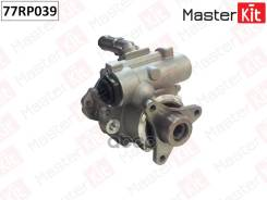 Насос Гидроусилителя Renault Master Ii 77rp039 MasterKit арт. 77RP039
