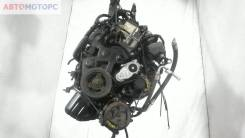 Двигатель Ford Focus 2 2008-2011, 1.6 л, дизель (G8DA, G8DB, G8DC. )
