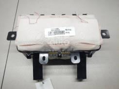 Подушка безопасности пассажирская (в торпедо) Hyundai Solaris 845301R500