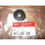 Втулка амортизатора переднего 00183-34775 Mobis