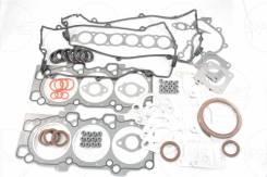Комплект прокладок двигателя (кап. ремонт 64шт. ) 20910-37D00/AMD. Stgas36 AMD AMDSTGAS36