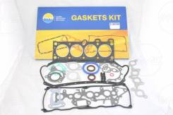 Комплект прокладок двигателя (кап. ремонт) KK150-10-270/AMD. Stgas49 AMD AMDSTGAS49