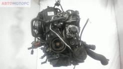 Двигатель Ford Mondeo IV, 2007-2015, 2 л, дизель (UFBA, UFBB)