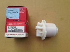 Фильтр топливный 31112-07000 Mobis