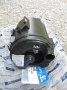 Фильтр топливный 31112-1CA00/31112-1C100 Mobis
