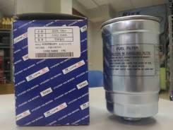 Фильтр топливный 31922-3A800 Mobis