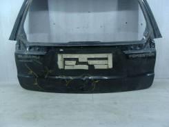 Дверь Багажника Subaru Subaru Forester III (2007-2011) 5 дв. [60809SC0009P]