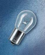 Лампа P21W 12V 21W BA15s Original LINE качество оригинальной з/ч (ОЕМ) 7506