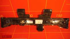 Усилитель пола багажника OEM 658504L000 Hyundai Solaris 658504L000