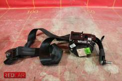 Ремень безопасности передний левый (18-) OEM 88810D4110WK Kia Optima 4 88810D4110WK