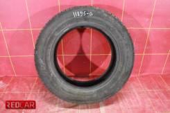 Dunlop Grandtrek ST30, NX 225/65 R17
