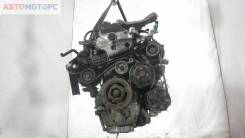Двигатель Honda Civic VIII, 2006-2012, 1.8 л, бензин (R18A2)