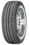 Michelin Pilot Sport 3, 195/50 R15 82V