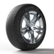 Michelin Alpin 5, 205/60 R16 92V