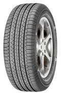 Michelin Latitude Tour HP, HP 255/55 R18 109V