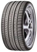 Michelin Pilot Sport 2, 235/40 R18 95Y