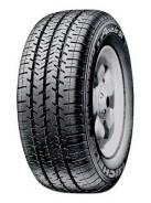 Michelin Agilis 51, 215/60 R16 103T