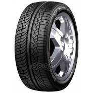 Michelin 4x4 Diamaris, N0 235/65 R17 108V XL TL
