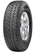 Michelin Latitude Cross, 265/70 R16