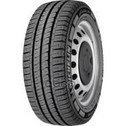 Michelin Agilis Plus, 185/75 R16 104R