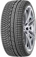 Michelin Pilot Alpin 4, 255/35 R19 96V