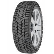 Michelin X-Ice North 3, 185/55 R16 87T