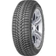 Michelin Alpin 4, 185/60 R14 82T