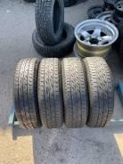 Bridgestone Nextry Ecopia, 175 70 14
