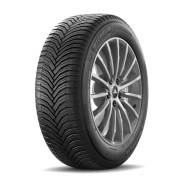 Michelin CrossClimate+, 195/60 R15 XL
