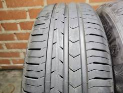 Continental ContiPremiumContact 5, 195/65R15